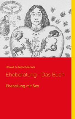Eheberatung - Das Buch