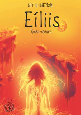 Eíliis