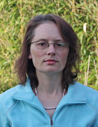 Eilwen Guggenbühl