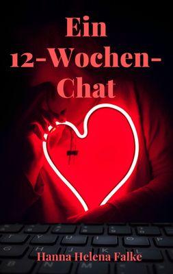 Ein 12-Wochen-Chat