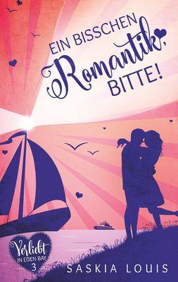 Ein bisschen Romantik, bitte!