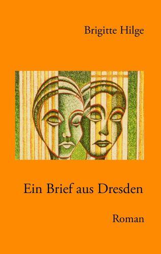 Ein Brief aus Dresden