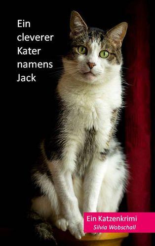 Ein cleverer Kater namens Jack