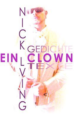 Ein Clown