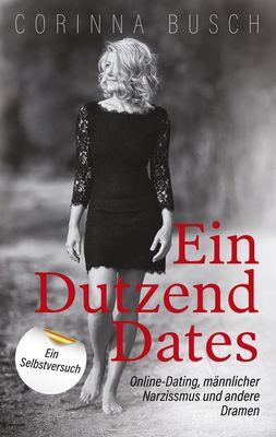 Ein Dutzend Dates