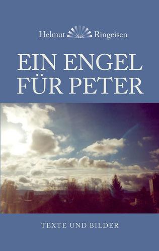 Ein Engel für Peter