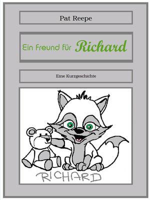 Ein Freund für Richard