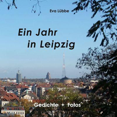 Ein Jahr in Leipzig