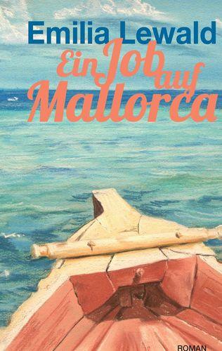 Ein Job auf Mallorca