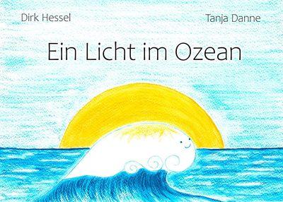 Ein Licht im Ozean