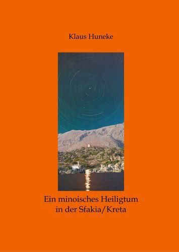 Ein minoisches Heiligtum