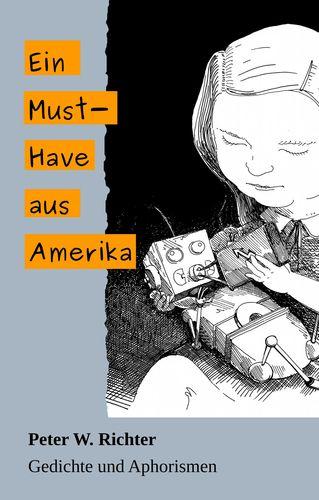 Ein Must-Have aus Amerika