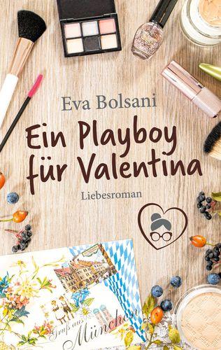 Ein Playboy für Valentina