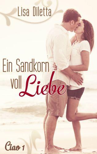 Ein Sandkorn voll Liebe