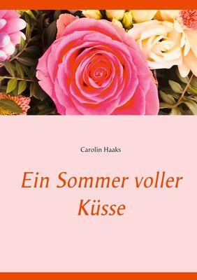 Ein Sommer voller Küsse