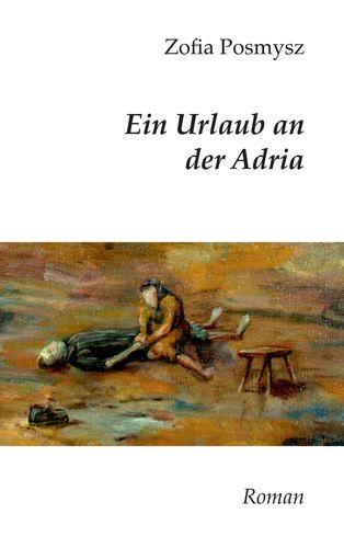 Ein Urlaub an der Adria