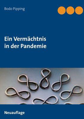 Ein Vermächtnis in der Pandemie