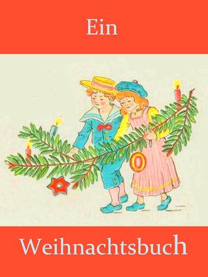 Ein Weihnachtsbuch