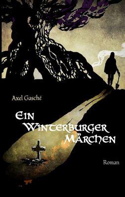 Ein Winterburger Märchen