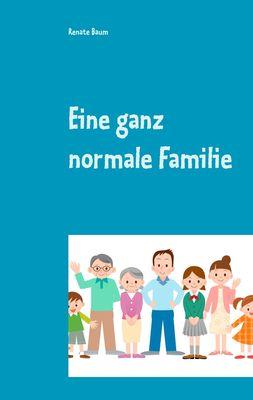 Eine ganz normale Familie