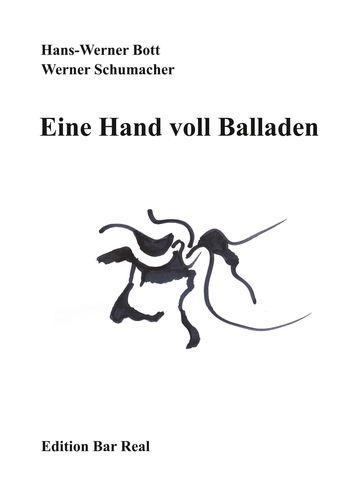 Eine Hand voll Balladen