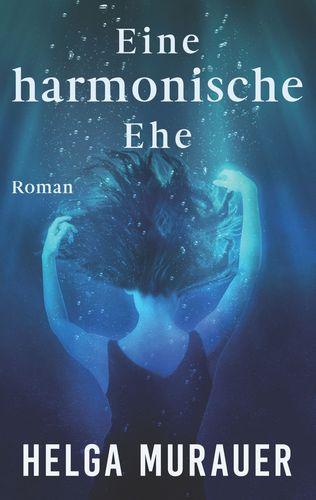 Eine harmonische Ehe