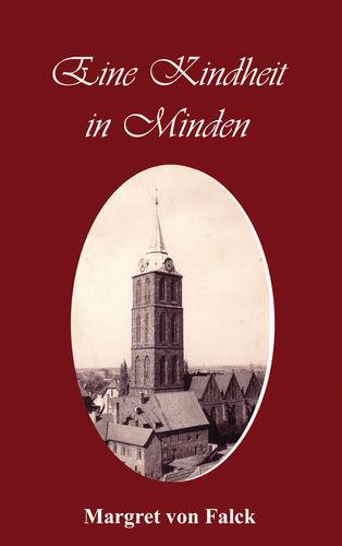 Eine Kindheit in Minden (1934-1949)