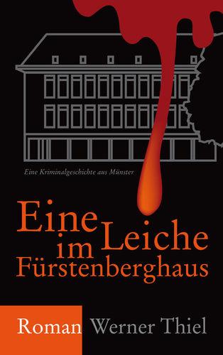Eine Leiche im Fürstenberghaus