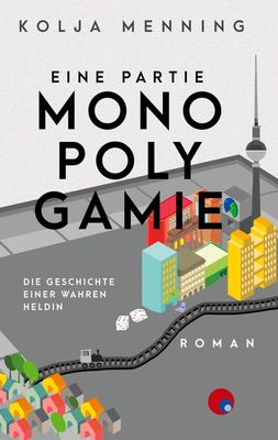 Eine Partie Monopolygamie