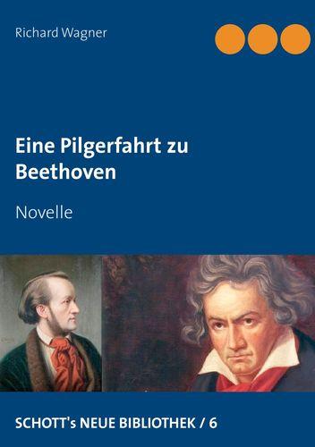 Eine Pilgerfahrt zu Beethoven