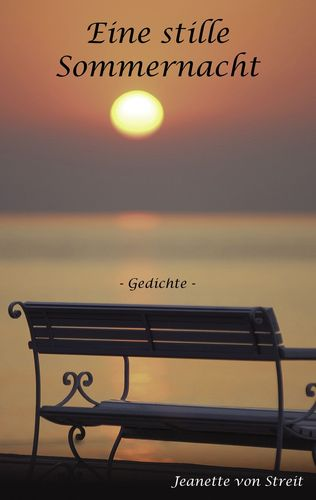 Eine stille Sommernacht