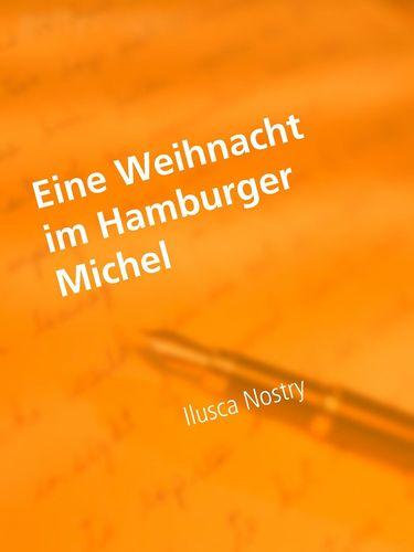 Eine Weihnacht im Hamburger Michel