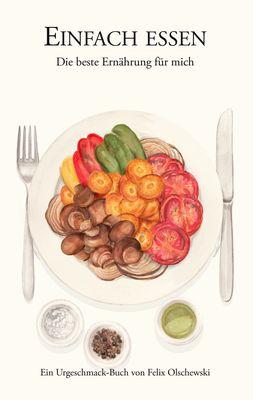 Einfach essen