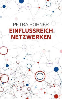 Einflussreich netzwerken