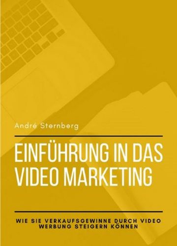Einführung in das Video Marketing