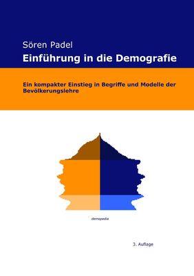 Einführung in die Demografie