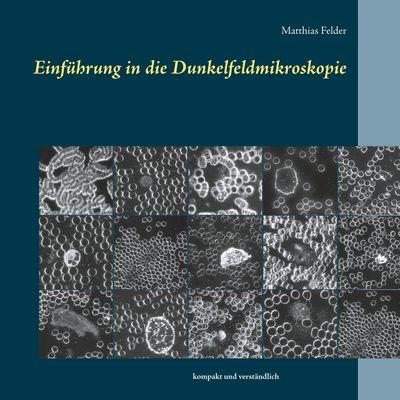 Einführung in die Dunkelfeldmikroskopie