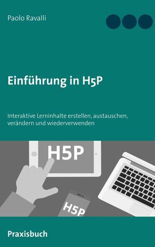 Einführung in H5P