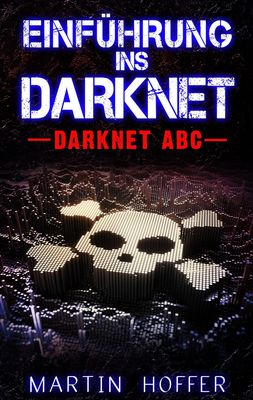 Einführung ins Darknet