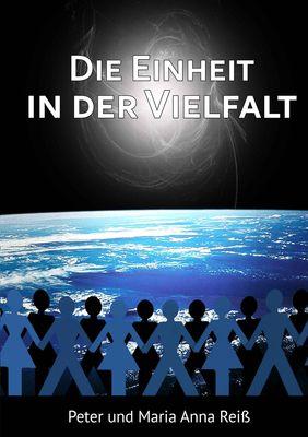 Einheit in der Vielfalt