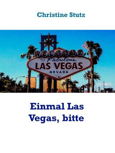 Einmal Las Vegas, bitte