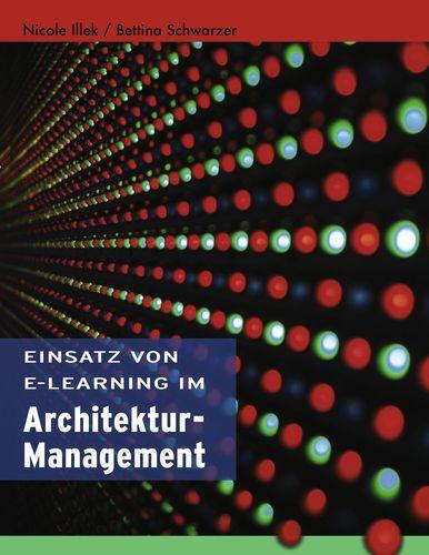 Einsatz von E-Learning im Architekturmanagement