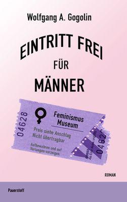 Eintritt frei für Männer