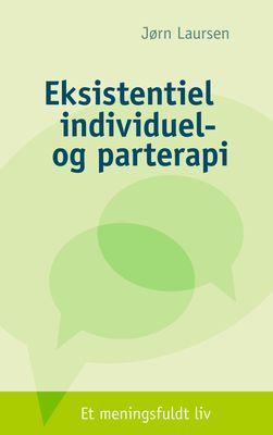 Eksistentiel individuel- og parterapi