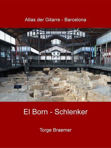 El Born - Schlenker