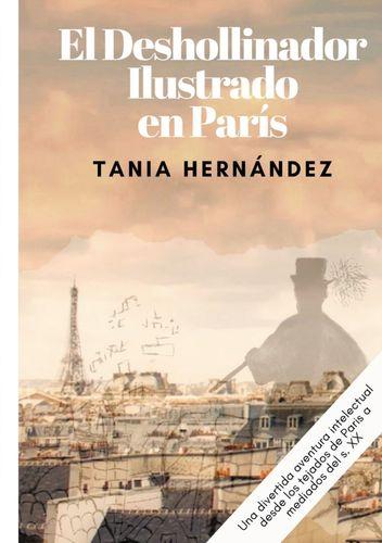 El deshollinador ilustrado en París
