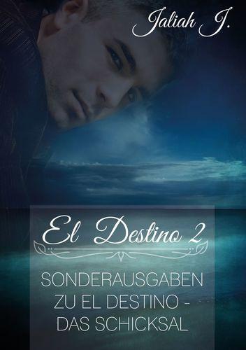 El Destino 2