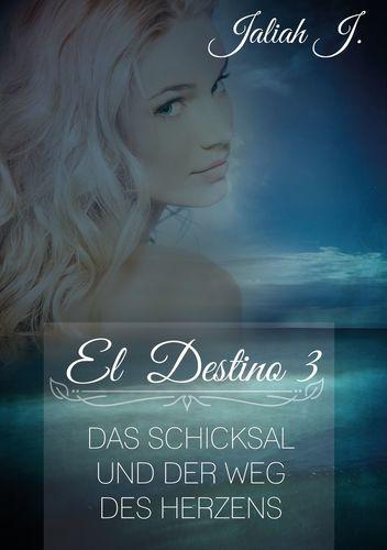 El Destino 3