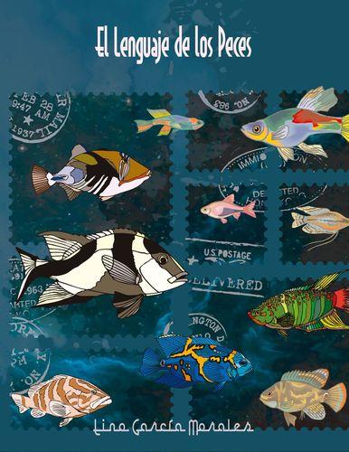 El lenguaje de los peces