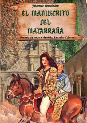 El manuscrito del Matarraña